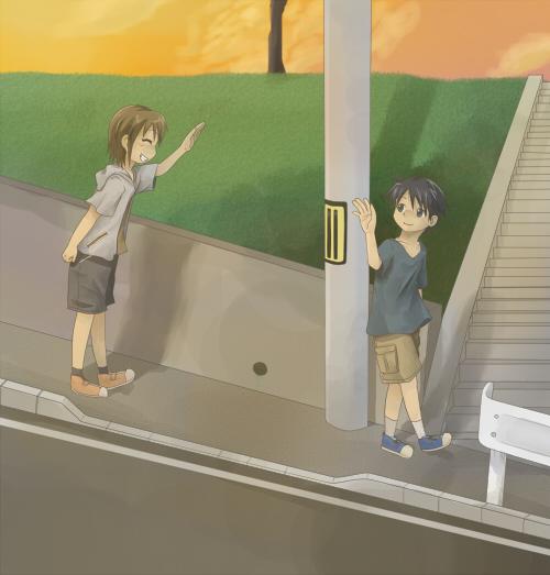 sakamichi(2).jpg